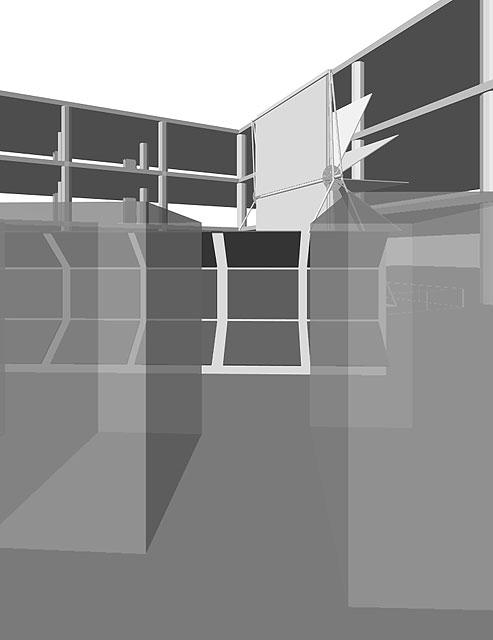120720-Visualisierung-Brock-Vitrinen