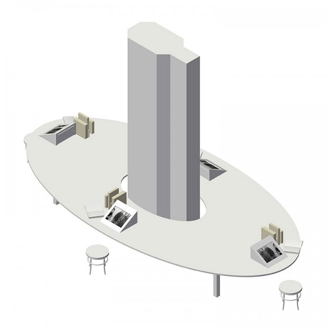 120815-Ovaler-Tisch