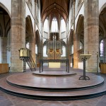 130117-Perspektive-Wesel