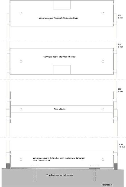 012-121004-fuer-Buech-Detailschnitt-Vitrinenaufbau