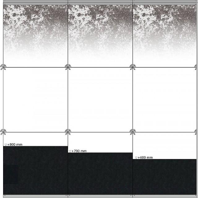 097+117-121107-Verglasung-fuer-buch
