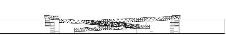 120507-Reden-Raampe-Ansicht