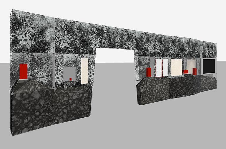 120521-Reden-Virtine-mit-Staub-Perspektive