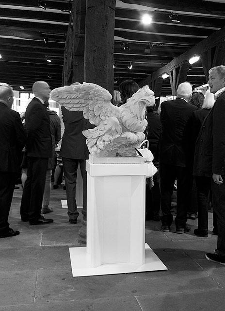 120914-1812-Ausstellung-Berliner-Schloss-retuschiert-sw