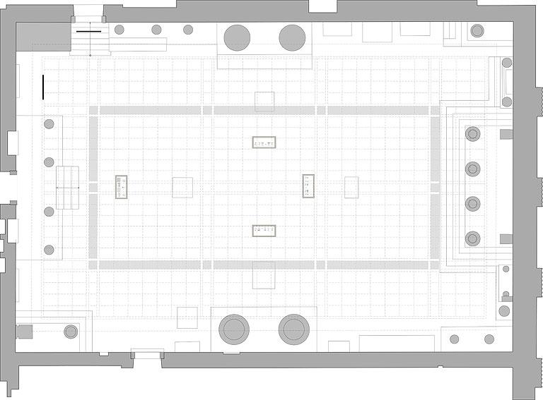 121219-Grundriss-Helenistischer-Saal-mit-Tafel-3