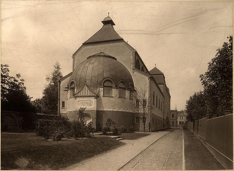 1910-Stadtbad