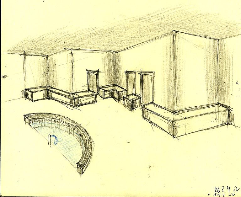 2004-0903-Skizze-Sauna