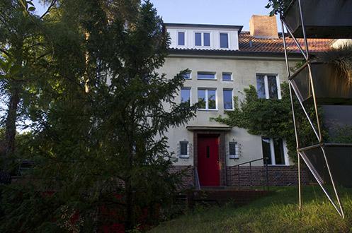 150701 0554 Heerstrasse website II