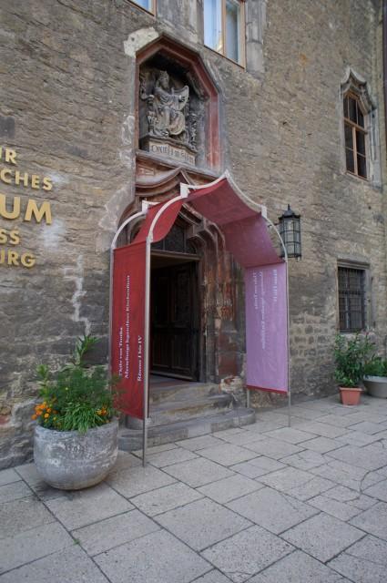 140809 1926 Schlosshof