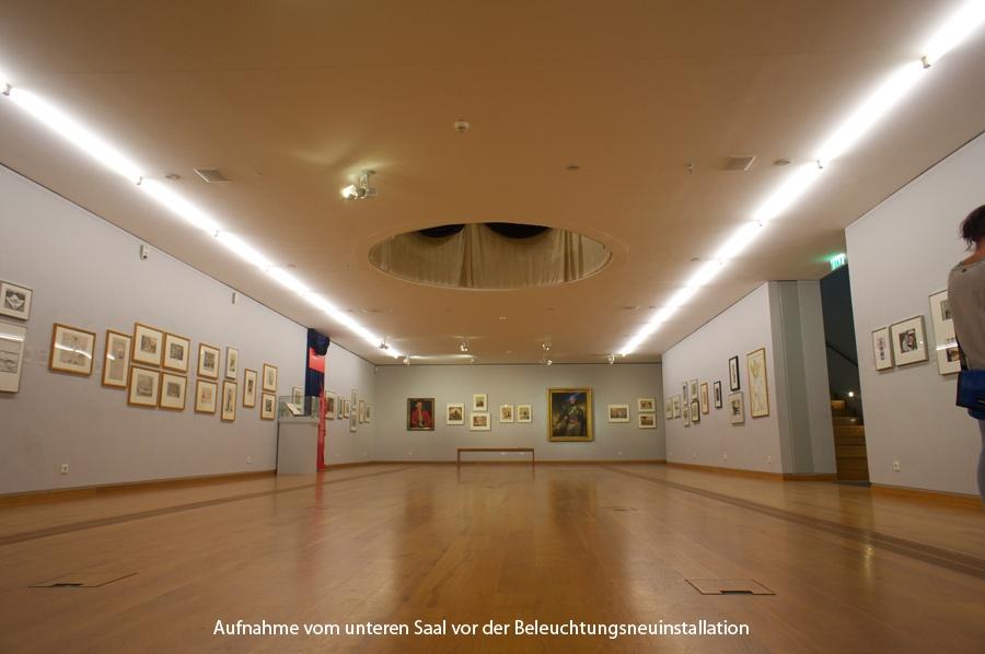 140708 1553 Hannover WBM