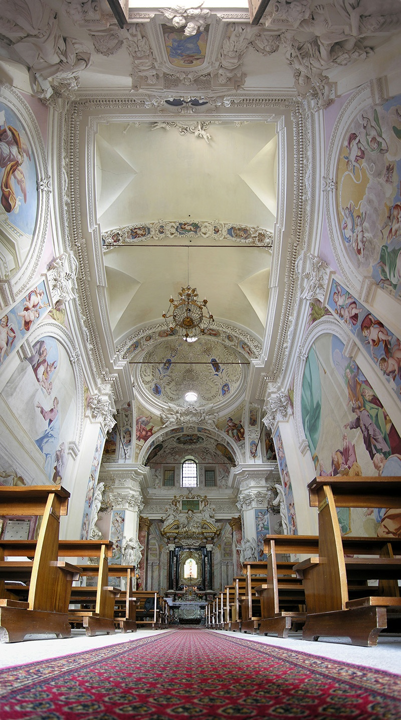 080819 1648 Madonna d'OngeroWebsite