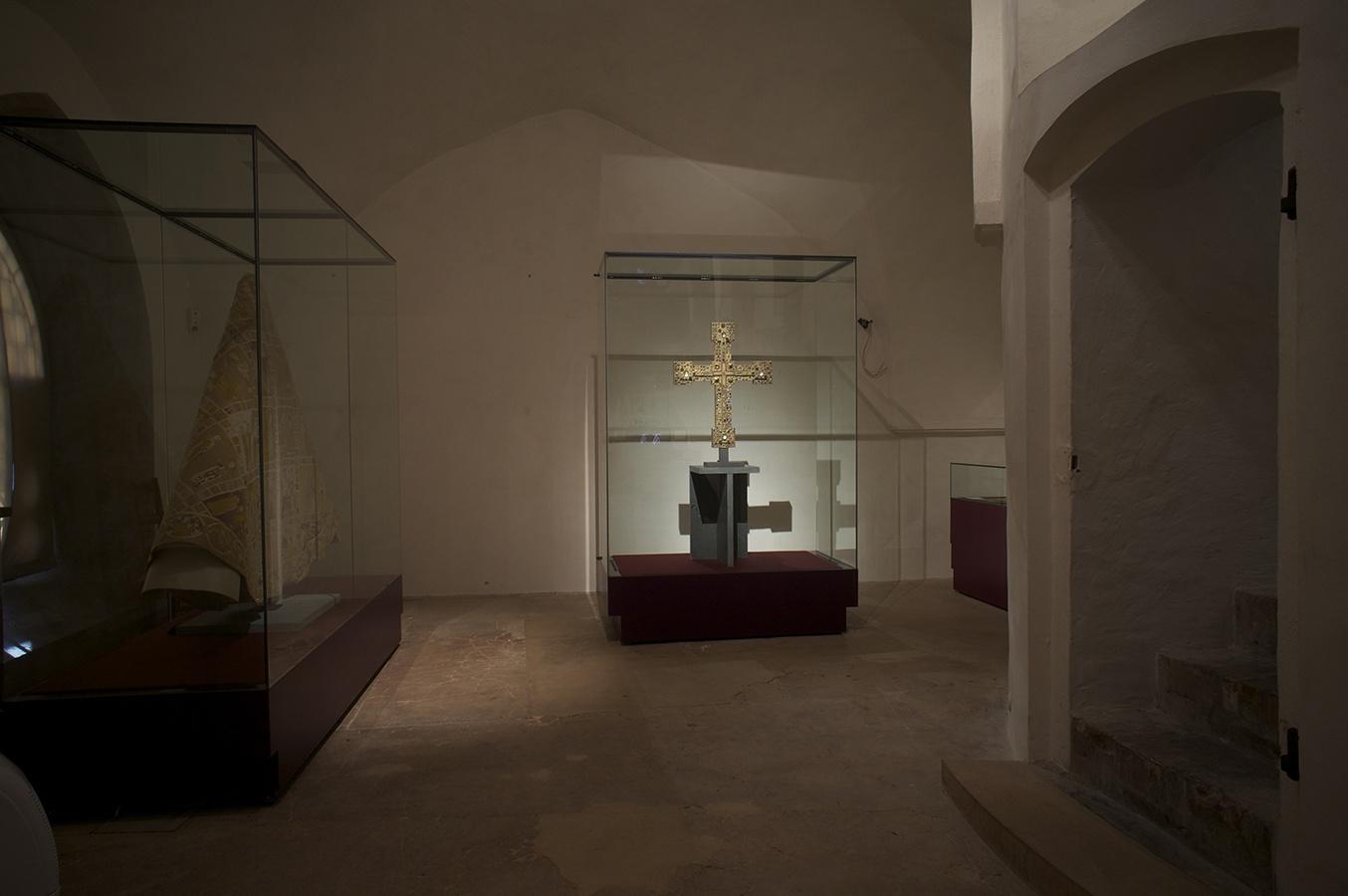 150808 1647 Gewandkapelle website
