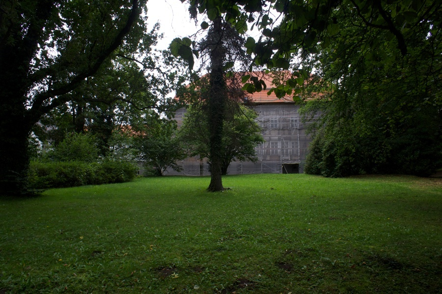 150925 1543 Rîdinghausen