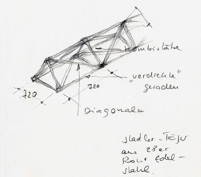 151215-Stadler-Träger