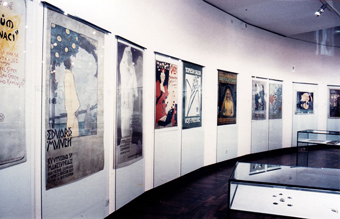 1992-Prager-Jugendstil-Berlin-8