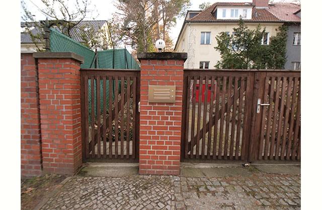 160226-1656-Briefkasten-Heerstraße-97