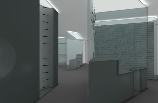 Naturkundemuseum-EG-09
