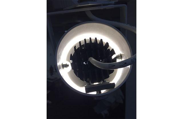 160303-1151-MKK-LED