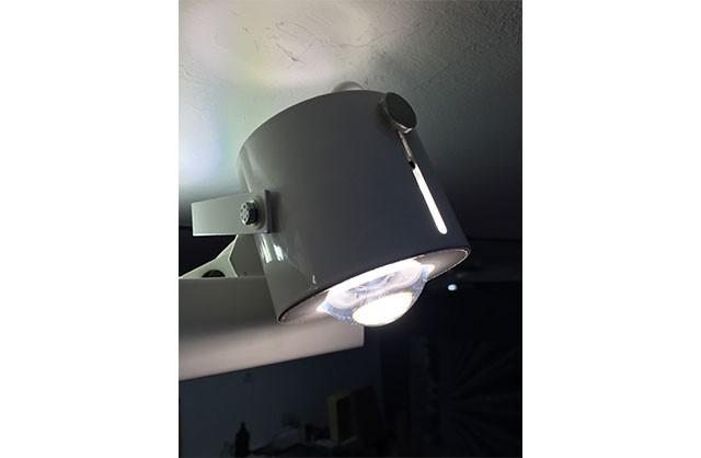 160303-1153-MKK-LED