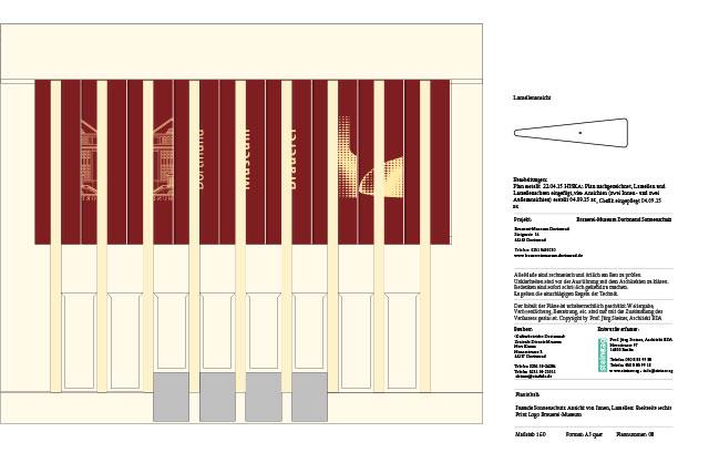 08-150904-Fassadenansicht-innen-Lamellen-Breitseite-rechts