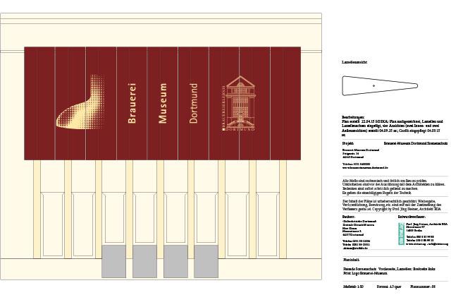 08-150904-Fassadenansicht-vorne-Lamellen-Breitseite-links