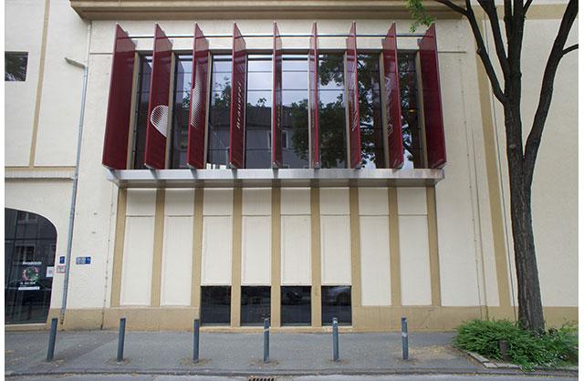 160609-1425-Brauerei-Museum-ex-Steigerstrasse