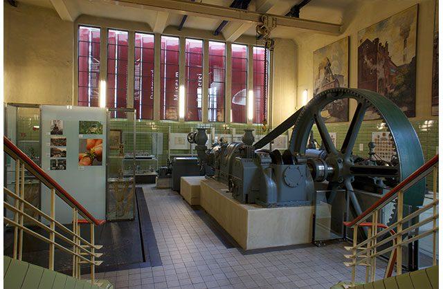 160609-1431-Brauerei-Museum-von-innen