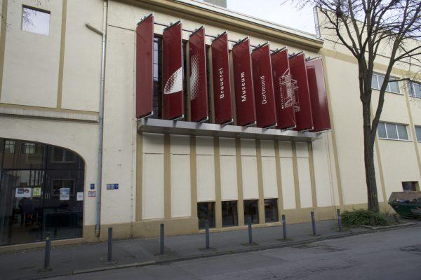 161122 1422 Dortmund Brauerei-Museum