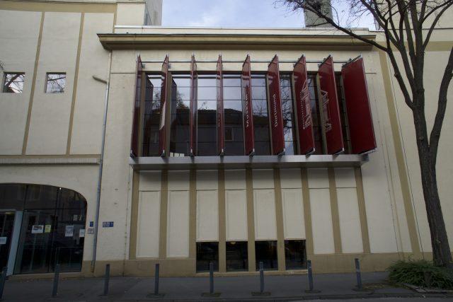 161122 1423 Dortmund Brauerei-Museum