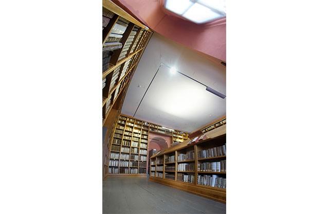 Zeitz-Torhaus-Bibliothek-Panorama