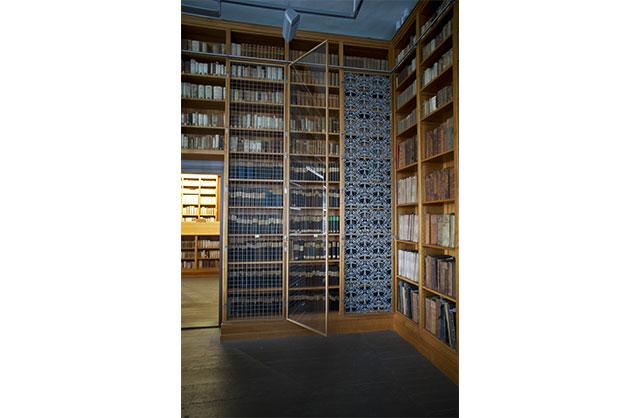 Zeitz-Torhaus-Bibliothek-Raum-3.18-1