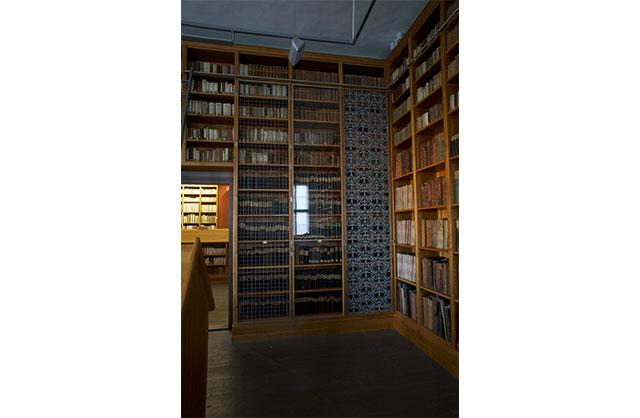 Zeitz-Torhaus-Bibliothek-Raum-3.18-3