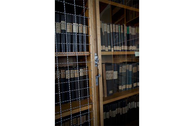 Zeitz-Torhaus-Bibliothek-Raum-3.18-4