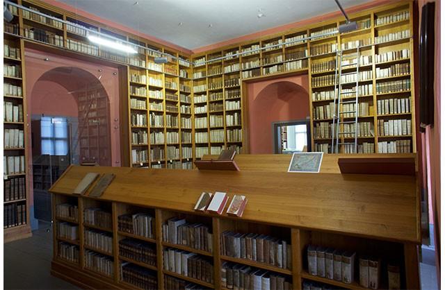 Zeitz-Torhaus-Bibliothek-Raum-3.18-7