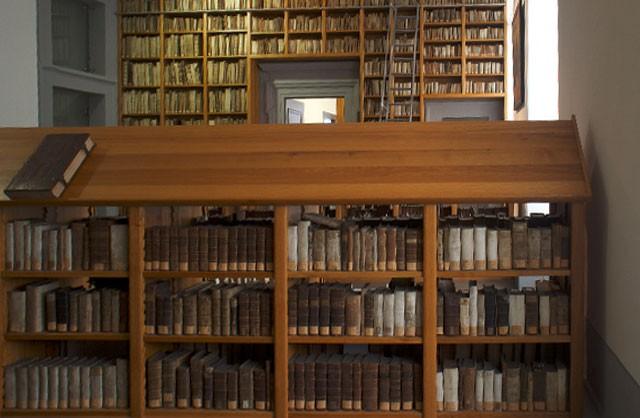 Zeitz-Torhaus-Bibliothek-Raum-3.18-8