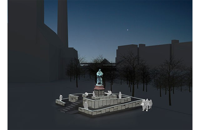 Lutherdenkmal-Abends-Visualisierung-01