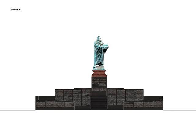 Lutherdenkmal-Ansicht-AA
