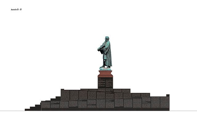 Lutherdenkmal-Ansicht-BB