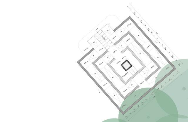 Lutherdenkmal-Lageplan-Arbeitsplan-1-1zu50