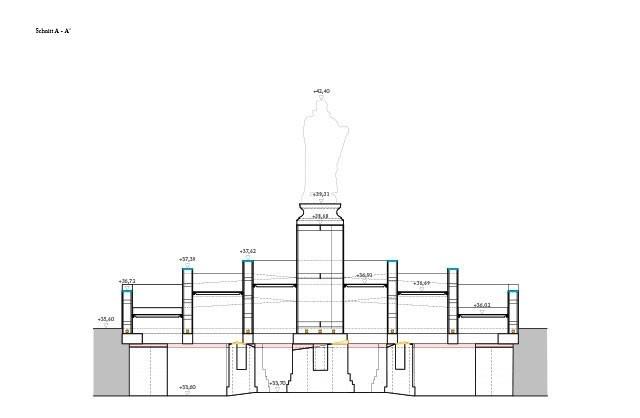 Lutherdenkmal-Schnitt-AA