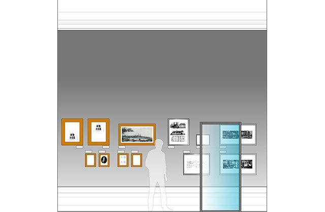 06-Gestaltung-Wand-1