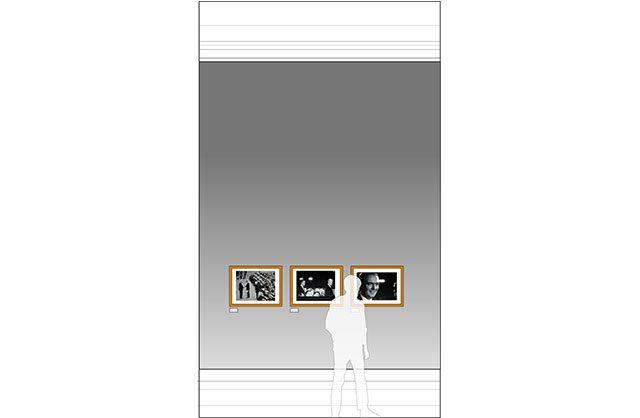 06-Gestaltung-Wand-2