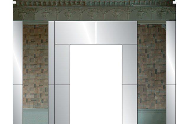 12-Raum-7-Westwand