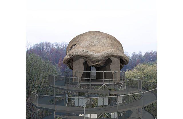 160404-Neanderthal-3-V3-von-S180_04