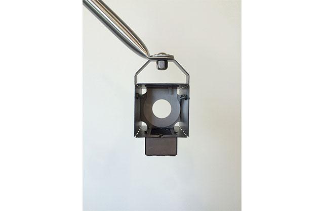 160425-Laser-Logo-Scheinwerfer