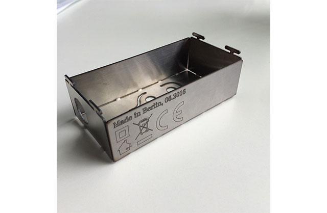 160705-0950-Konvertergehäuse