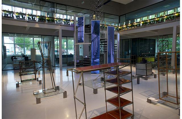 160715-1018-Ausstellung-System-180