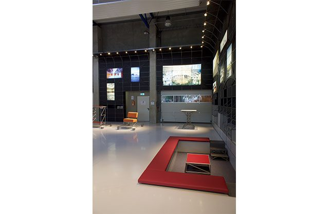 160715-1026-Ausstellung-System-180