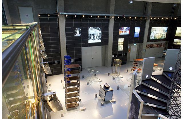 160715-1028-Ausstellung-System-180
