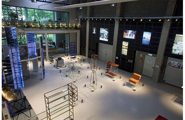 160715-1030-Ausstellung-System-180